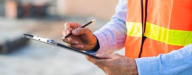 Construction_Checklist