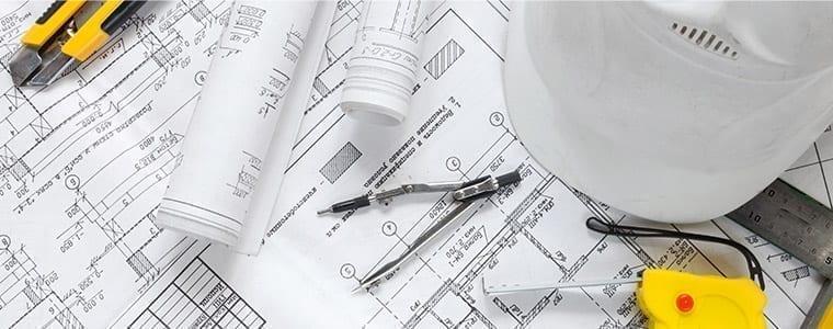 design assist plans