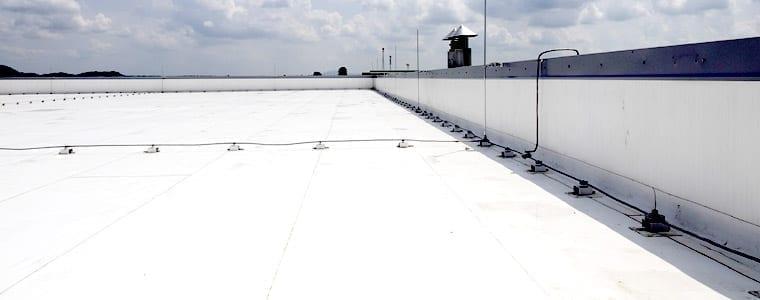 TPO_Roofing
